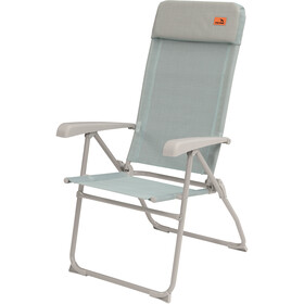 Easy Camp Capella Chair aqua blue